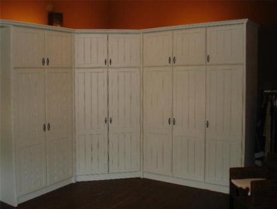 m bel nach ma aus polen elektroinstallation trockenbau anleitung. Black Bedroom Furniture Sets. Home Design Ideas